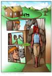Vortex chapter 1 pg 24