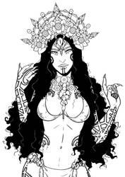 Elasha