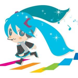 Ana-mochi's Profile Picture