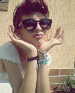 Stefani066's Profile Picture