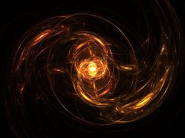 Fire Swirl by matty12opps-desfreak