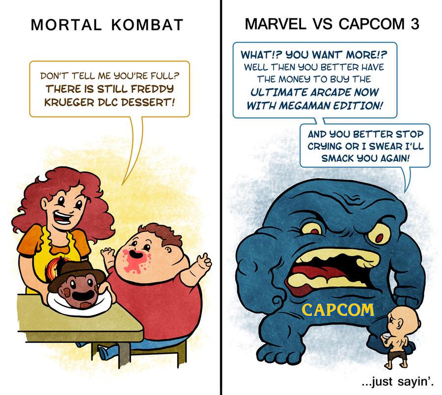 mortal_kombat_vs_mvc_3_by_mapacheanepicstory-d419n4m.jpg