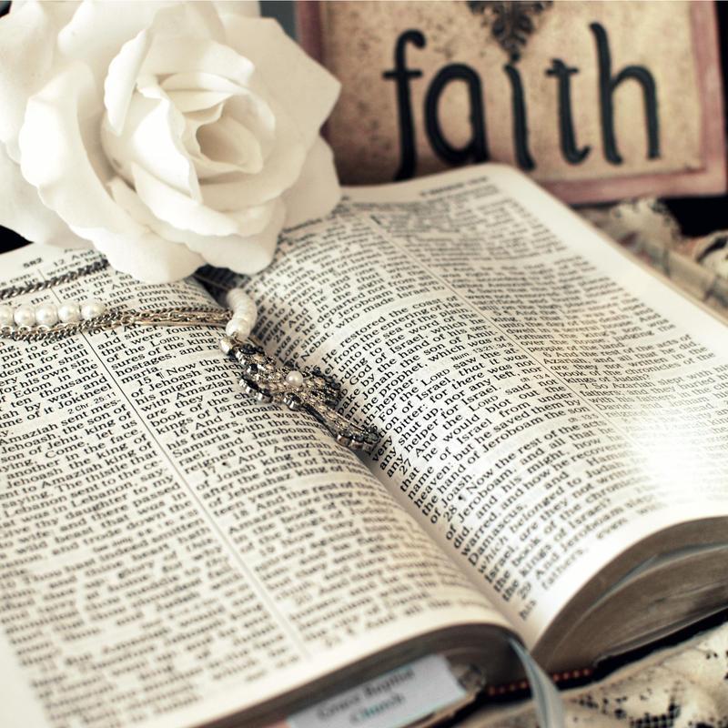 Za poeziju - Page 2 Faith__by_xxcherushiixx-d2zqe9f