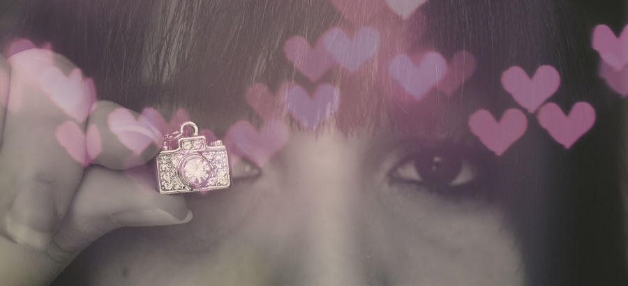 xXcherushiiXx's Profile Picture