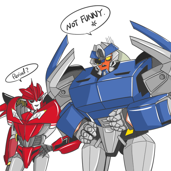 Transformers Prime Arcee Pregnant Fanfiction - More info
