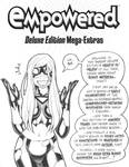 EMPOWERED introduces DELUXE Extras