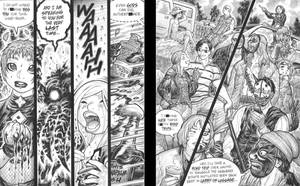 EMPOWERED 7's preview-ish story, part 2 of 3 by AdamWarren