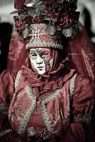 Venezia: Rosso Pomodoro by blueanto