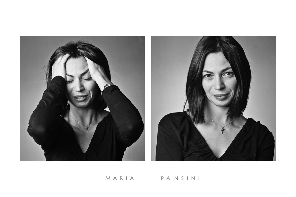 maria mininni bitritto bari - photo#50