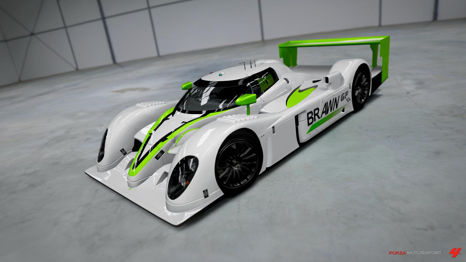 forza_motorsport_4___brawn_gp___bentley_