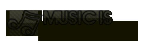 musictext music text pendulum - photo #15