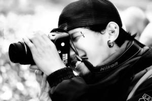 Bintang88's Profile Picture