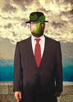 Carlos Magritte