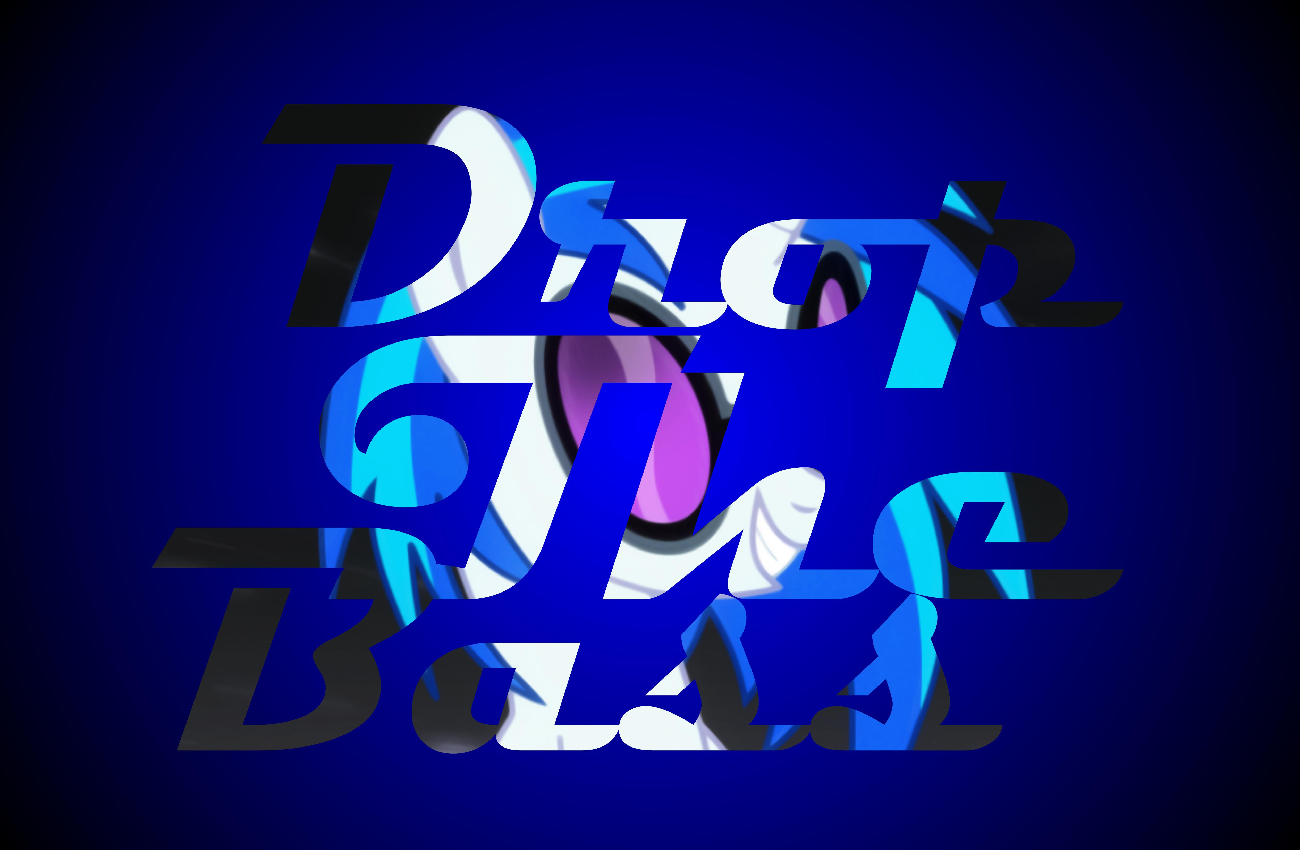 Drop The Bass By Phoenix0117