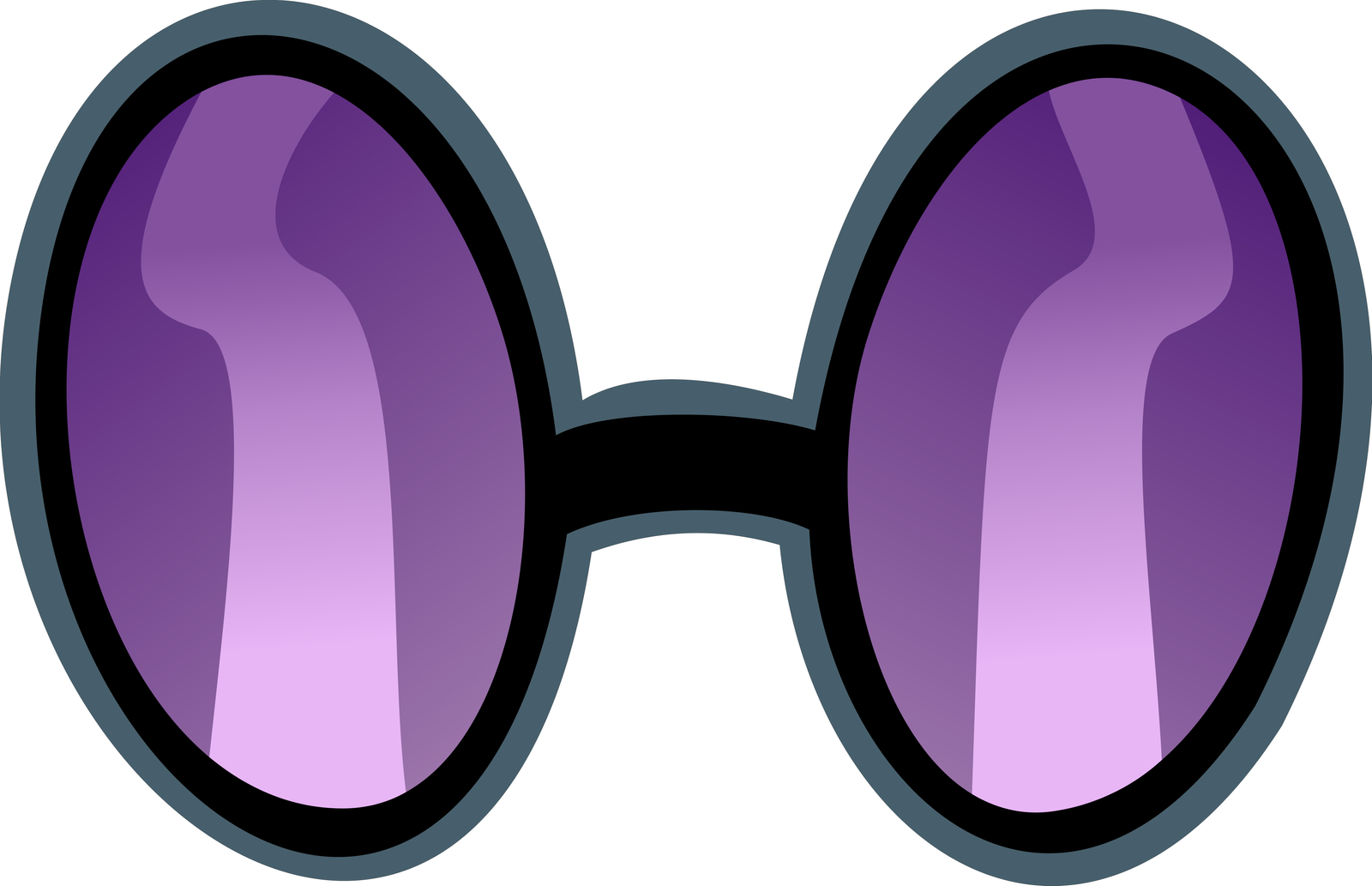Vinyl Scratch Glasses By Phoenix0117 On Deviantart