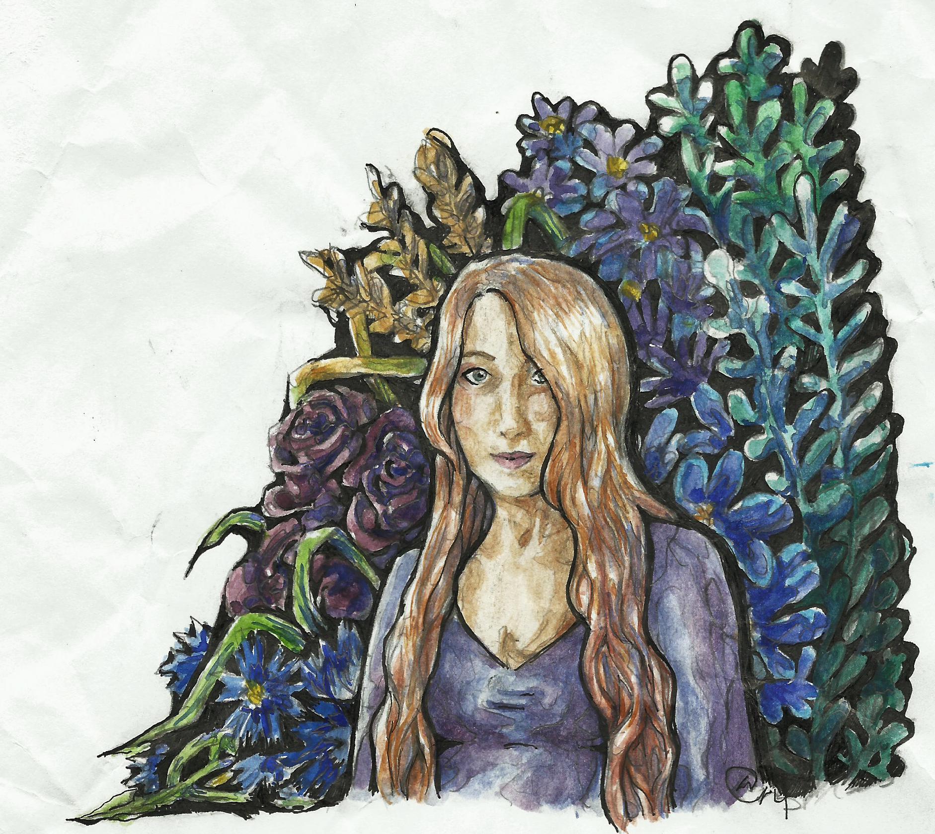 Kinkostfur's Profile Picture