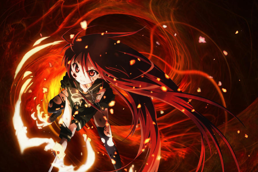 Shakugan_no_Shana_by_Diaboliku.jpg
