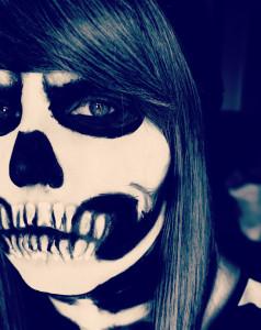 OTEN-SuicidalRomance's Profile Picture