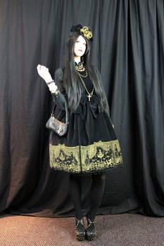 Couture Lolita