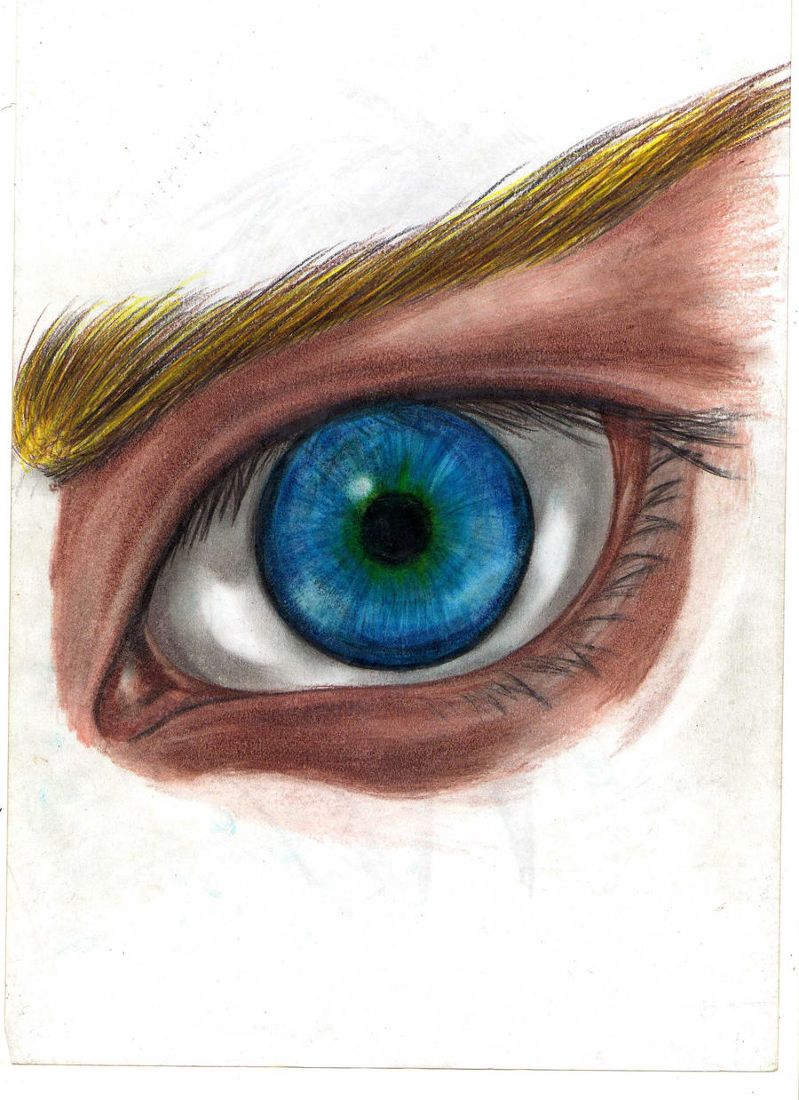 cloud mako eye x3 by adeza
