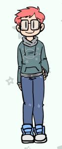 cadiscorner's Profile Picture