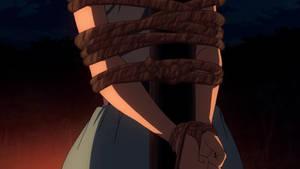 Masaki handback by Movi-Viento