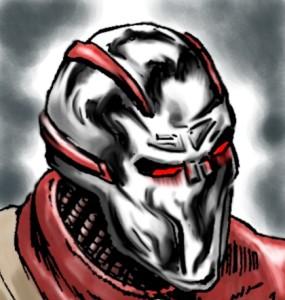Relugus's Profile Picture