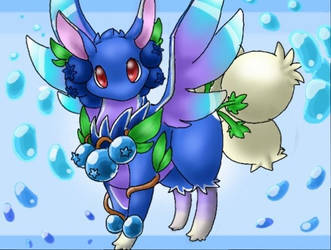 Dragon Types On Puzzles And Dragons Deviantart