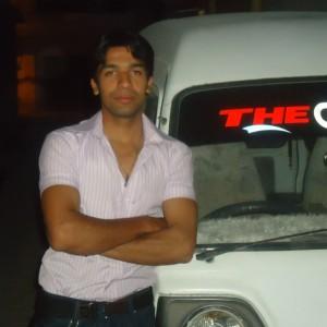 sheikhulhabib's Profile Picture