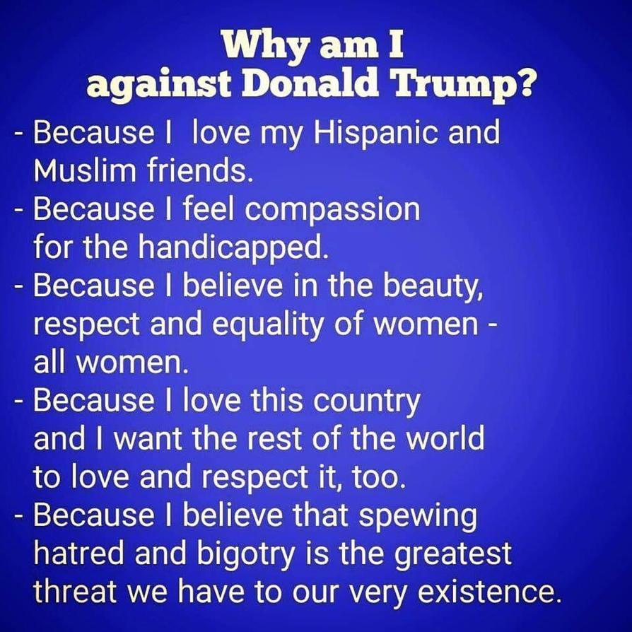 Repost this if... by AntonioAlexisHuerta