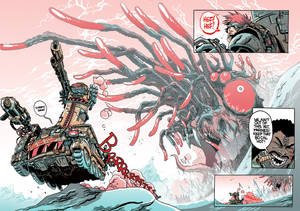 MURDERBULLETS new preview 3