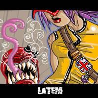 LAY-TEM