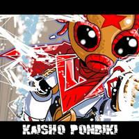 KAISH-WHO?