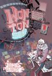 WONTON SOUP COVER