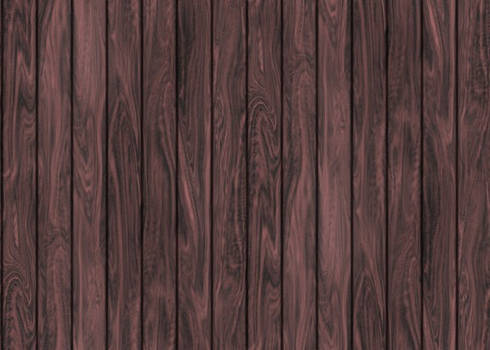 Texture: Dusty Wood
