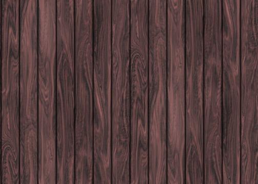 Texture: Dusty Wood
