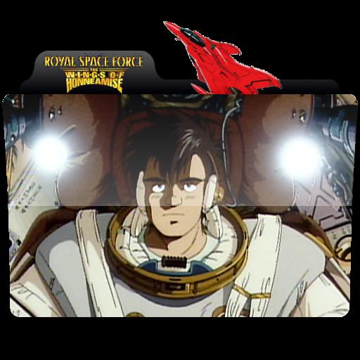 """Képtalálat a következőre: """"royal space force 512x512"""""""