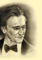 Hiddles by Frodos