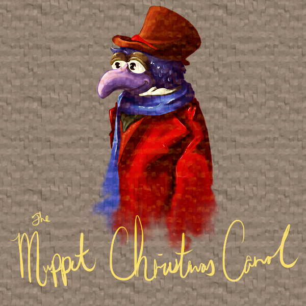 Ebenezer Scrooge Muppet Christmas Carol Jpg: Album Muppet Christmas Carol By Epicheather On DeviantArt
