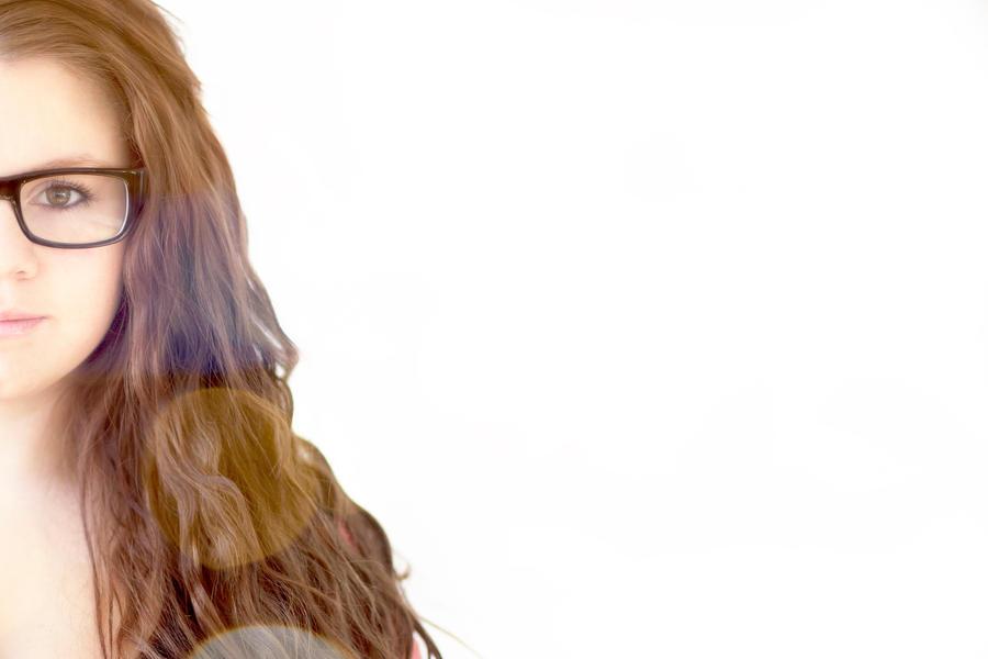 Trance-Vania's Profile Picture