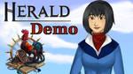 Herald Demo Thumbnail