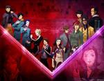 Persona 2 Duology