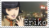 I support Eriko Kirishima by dirtscan