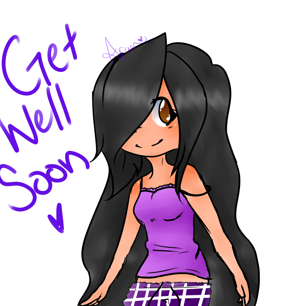 how to draw aphmau characters