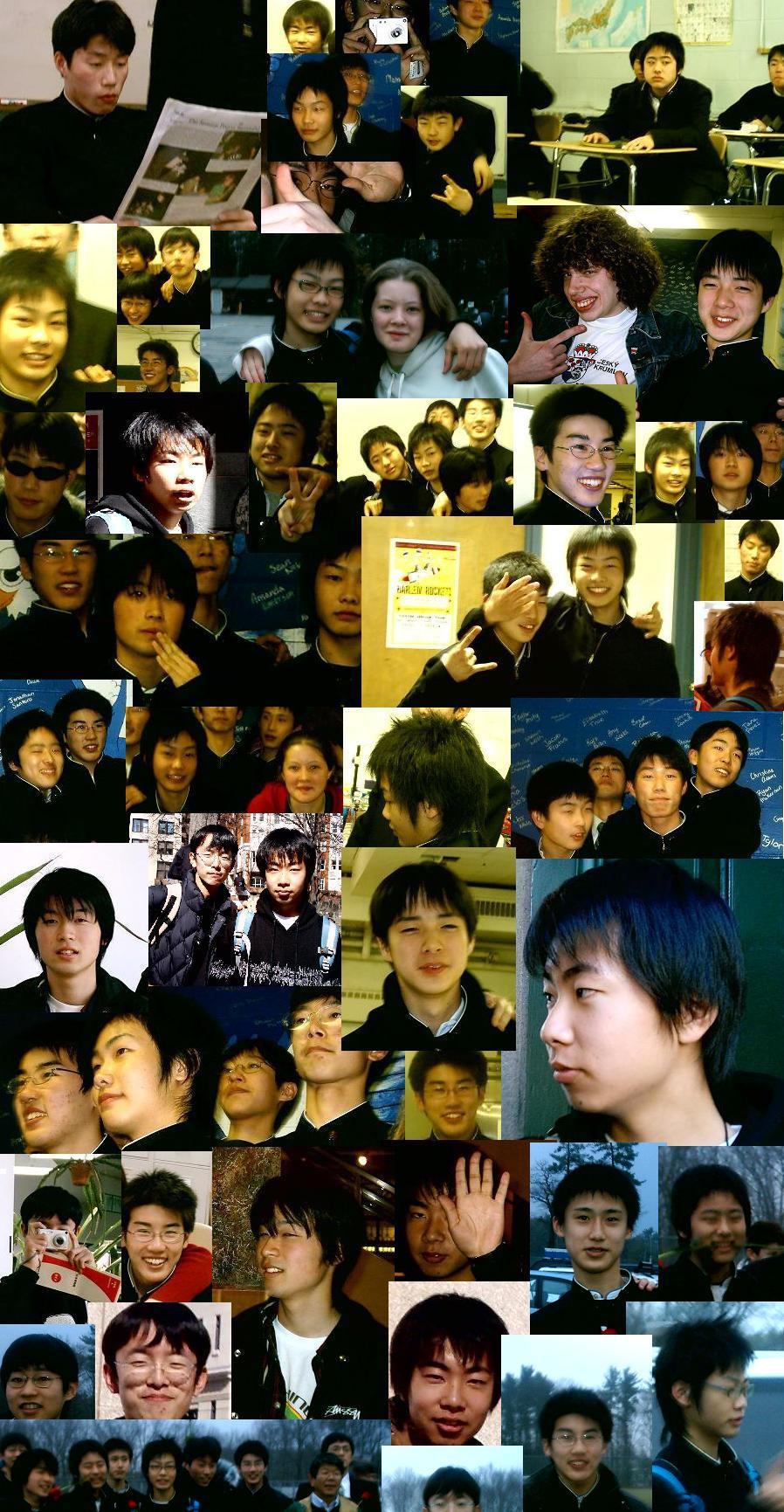 http://fc01.deviantart.com/images3/i/2004/096/c/b/Japanese_people_make_me_happy.jpg