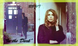 In the Dark: Eleven/Rose