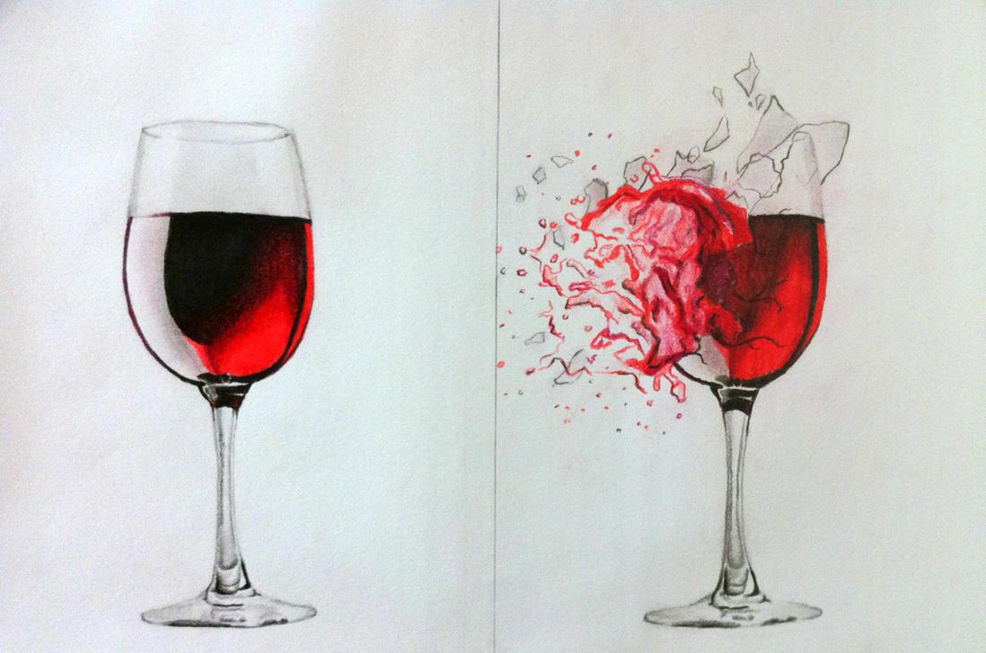 wine_glass_by_stylo_i-d6p2spl.jpg