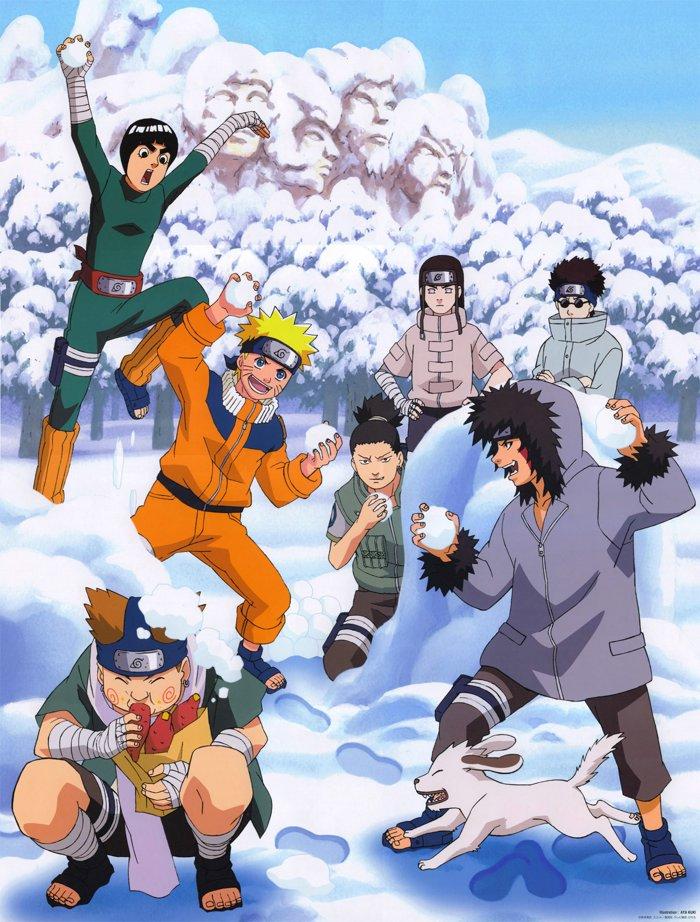 naruto and sasuke pictures. sasuke naruto christmas