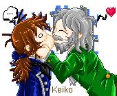 Chu by keiko86