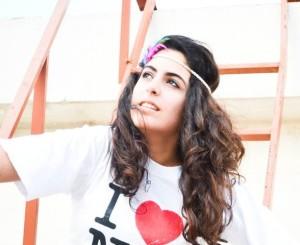 SarahSaroufim1's Profile Picture